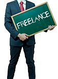 Freelancespecialisten