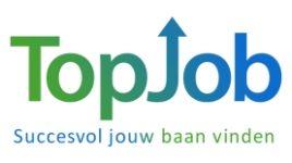Succesvol jouw baan vinden
