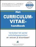 Het CV handboek