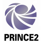 Prince2 Foundation met examen