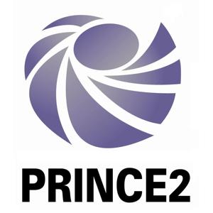 Prince2 Foundation met examen